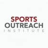 Sports Outreach Institute (SOI)