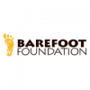 The Barefoot Foundation