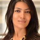 Woman of the Week: Leila Janah