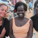 A Fresh Chance for South Sudan's Women