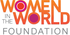 Women In The World Logo