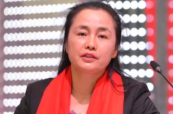 Fan Hongwei