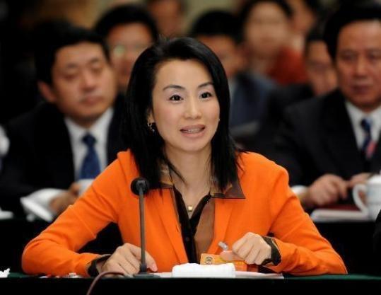 Wang Laichun