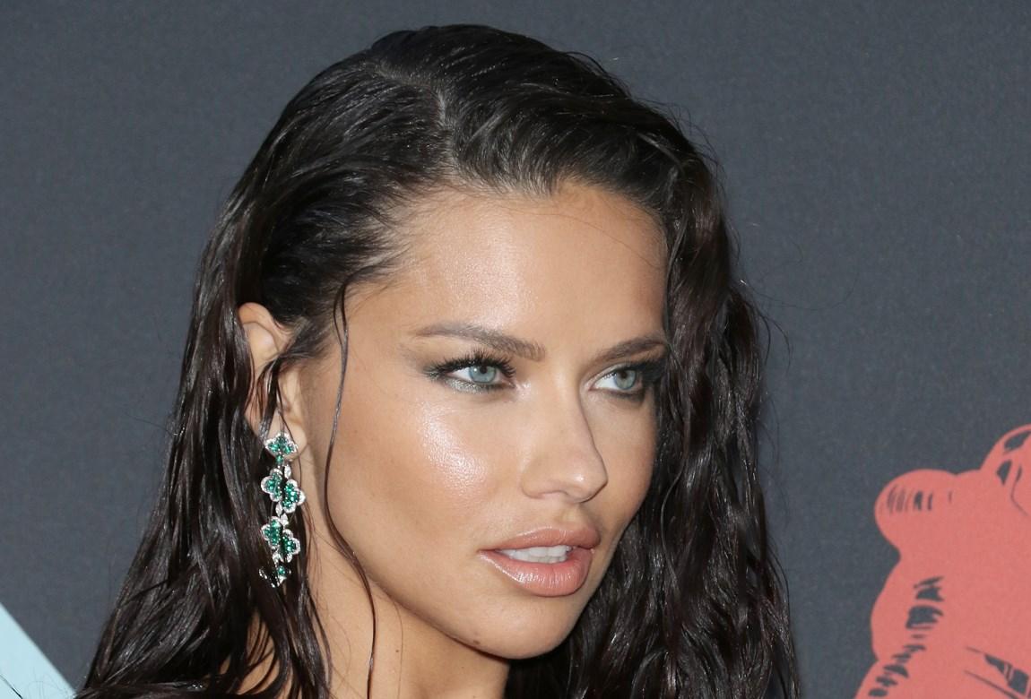 Prettiest top celebrities 50 52 Most