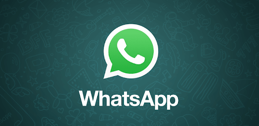 WhatsApp Overview